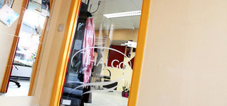 Salon de coiffure Laly - Galerie photos
